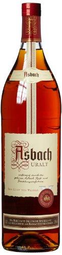 Asbach Uralt 70 cl