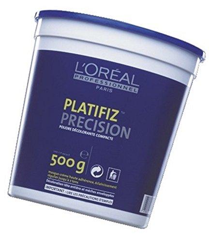 L'Oréal Professionnel Platifiz Precision, 500 g