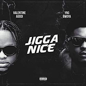 Jigga Nice