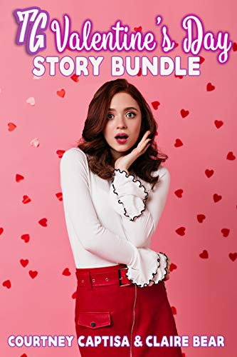 Tg Valentine S Day Story Bundle Kindle Edition By Captisa Courtney Bear Claire Bend Sally Literature Fiction Kindle Ebooks Amazon Com Get access to exclusive content and experiences on the world's largest membership platform for artists and creators. tg valentine s day story bundle