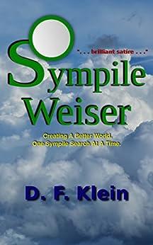 Sympile Weiser by [D. F. Klein]