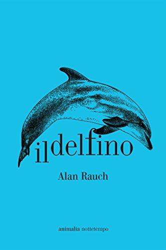 Il delfino (animalìa)