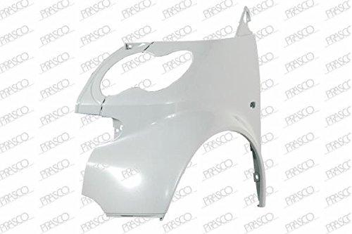 Prasco ME3043014 PREMIUM-Greenline Kotflügel