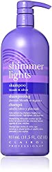 10 Best Clairol Dry Shampoos