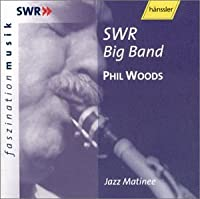 Jazz Matinee
