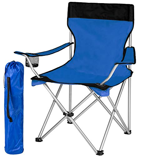TecTake | Pack de dos sillas