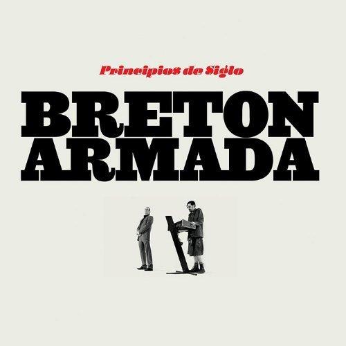 Principios De Siglo by Armada, Breton (2011-06-28)