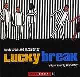 Lucky Break - Various