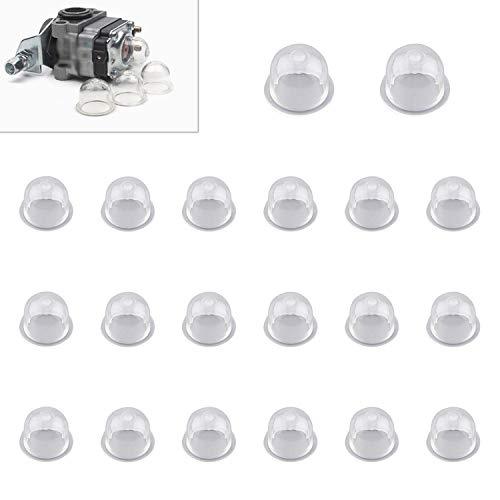 Zaky 20 Stück Zündkapsel Primer Pumpe...