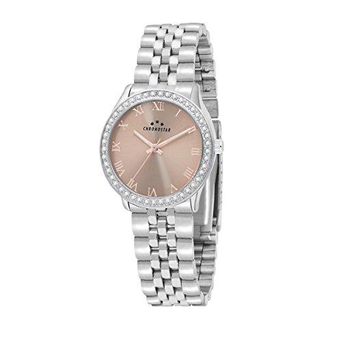 Orologio Da Donna - Chronostar Watches R3753241513