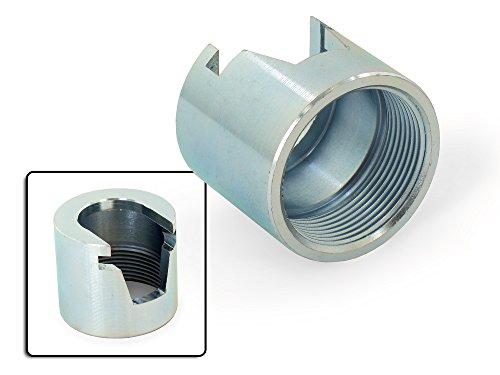 Abzieher-Aufsatz -Demontage von Antriebs- und Primärritzel - SR1, SR2, KR50, SR4-1