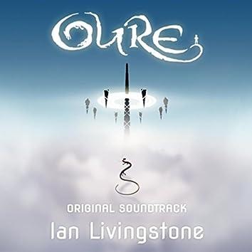 Oure (Original Video Game Soundtrack)