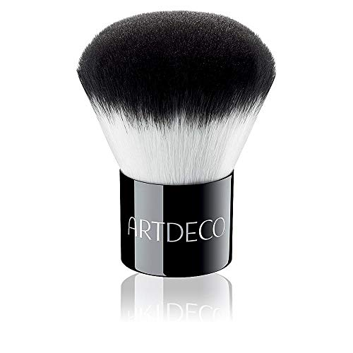 Artdeco 1180-46311 Pinceau en Nylon