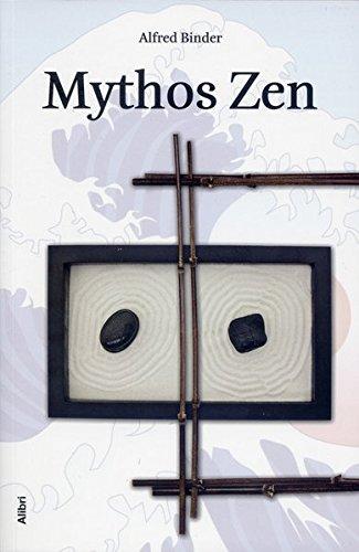 Mythos Zen: Eine Kritik