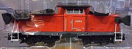 Brawa 42812 Diesellok BR212 DB