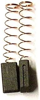 Escobillas de carbón Bosch GSB 13 RE, GSB 400 RE, GSB 400, GSB 400-2