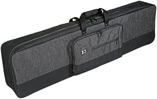 Kaces Piano or Keyboard Case (KB5514)