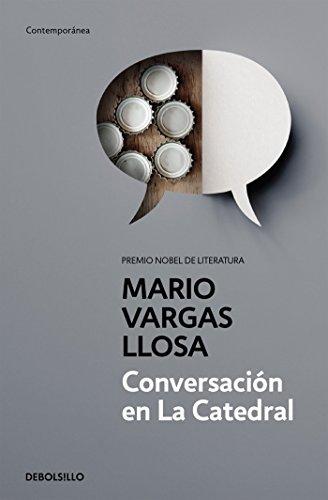 Conversación en La Catedral (Contemporánea)