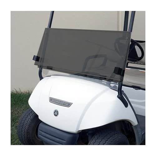 G29 Yamaha Golf Cart Parts Amazon Com