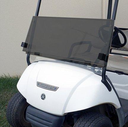 yamaha golf cart amazon com Yamaha G2 Gas Golf Cart Wiring Diagram