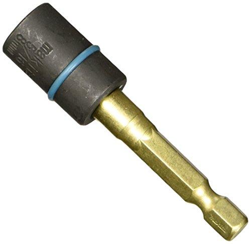 Makita B-40266 magnetische dopsleutel, afneembaar, 8 mm