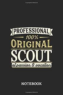 Best original brownie uniform Reviews