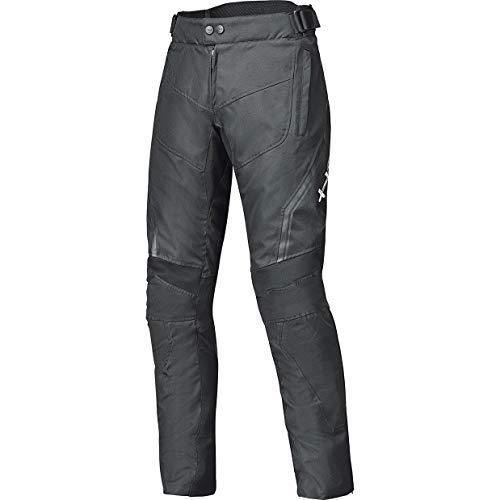 Held Baxley Base Motorrad Textilhose L