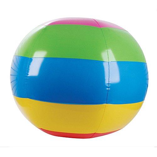 """48"""" BEACH BALL"""