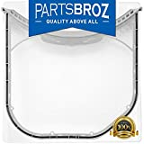 ADQ56656401 Lint Filter by PartsBroz - Compatible with LG & Kenmore Dryers - Replaces AP4457244, 1462822, AH3531962, EA3531962 & PS3531962