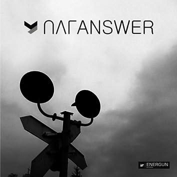 Answer EP