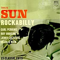 This Is Sun Rockabilly