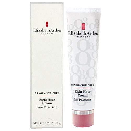 Bálsamo Reparador Facial Eight Hour Elizabeth Arden - 50 ml