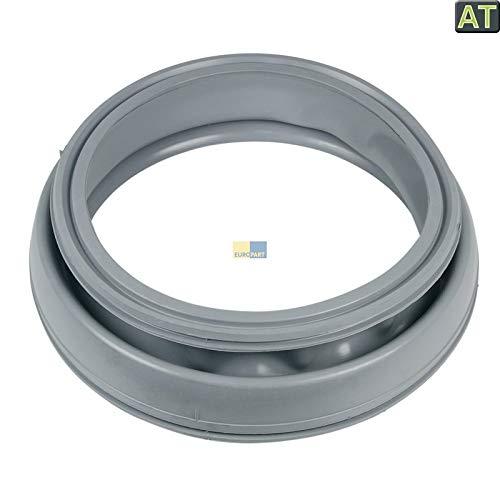 LUTH Premium Profi Parts Deur sleeve BOSCH 00124037 Alternatief voor wasmachine voorlader