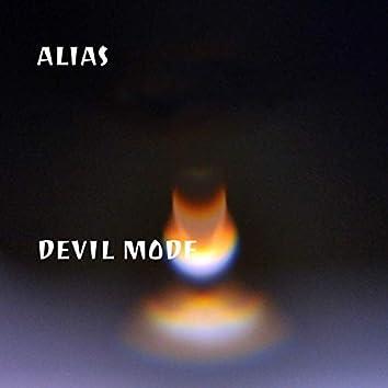Devil Mode
