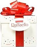 Ferrero Raffaello Geschenkbox, 2er Pack (2x 300 g)