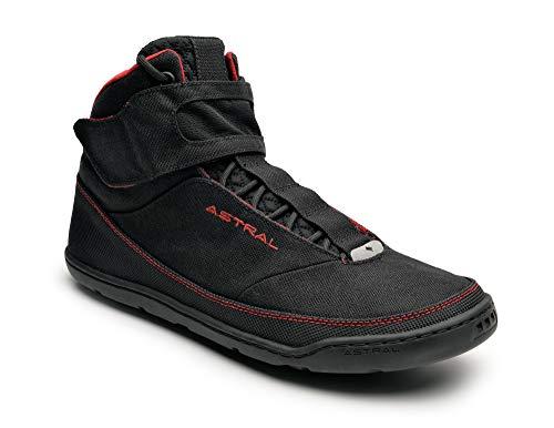 Astral Hiyak Outdoor Minimalist Boots