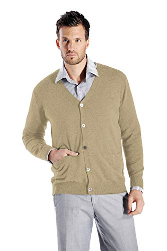 Buy Cashmere Sweater for Mens