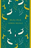 Moby-Dick (The Penguin English Library) (English Edition)