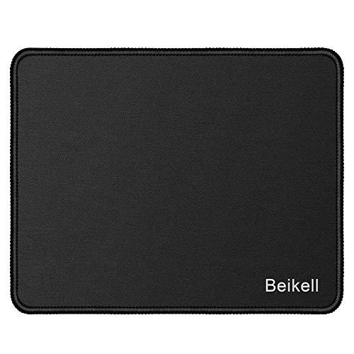 Beikell -  Mauspad,  Gaming