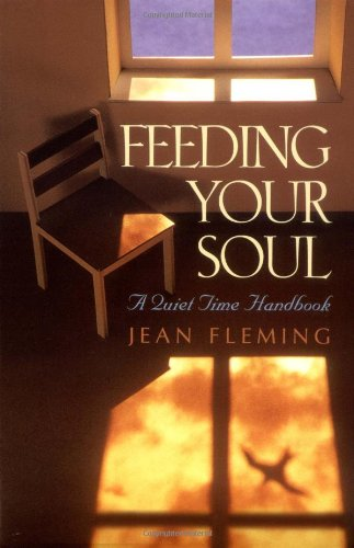 Best feeding your soul jean fleming for 2020