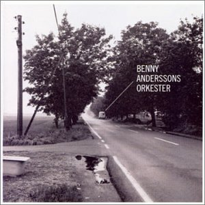 Benny Anderssons Orkester