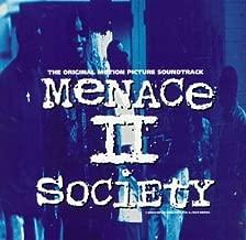 Menace II Society: The Soundtrack Version