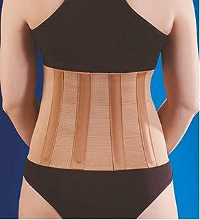 Waist Support Belt 30 cm (Medium)