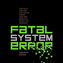 Best system error movie Reviews
