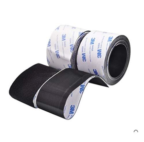 Velcro Con Adhesivo marca HLWJ
