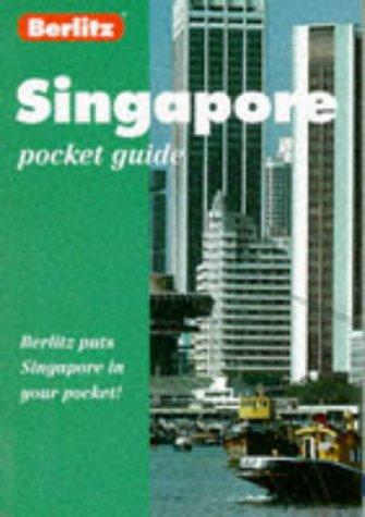 Berlitz Singapore
