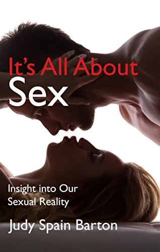 Its your sex
