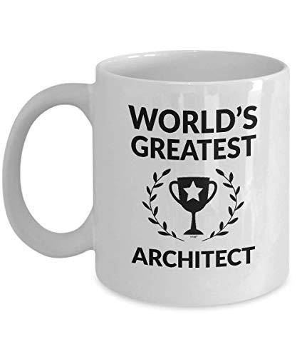 Mug Taza De Café De Arquitecto Para Hombres, Taza De Té Duradera, Leche Deportiva, Porcelana, Regalo Para Beber, Regalos Divertidos De Navidad, Cumpleaños Personalizados, Mujeres,
