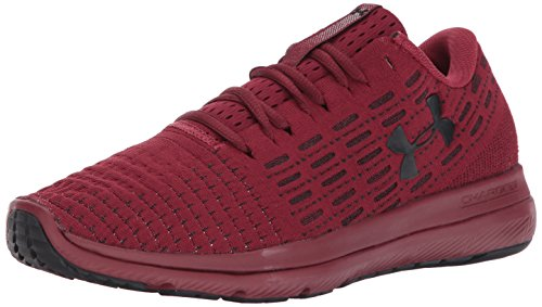 Under Armour UA Slingflex 1285676-625, Zapatillas de