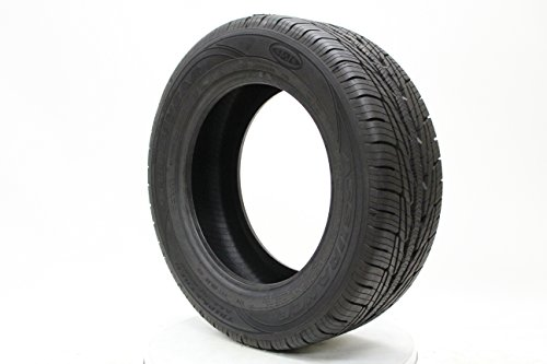 Goodyear A/Ssurance TripleTred A/S Radial - P205/60R16 91V